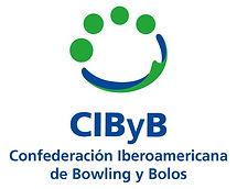 Logo_CIByB Alta.jpg