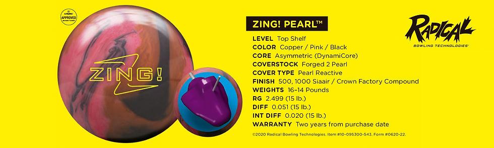 zing pearl.jpg