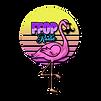 flamingo-01.png