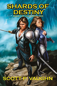just front book_cover_HERO-LORE_Shards_S