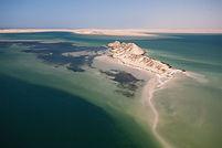 les-voyageuses-maroc-insolite-lac-khenif