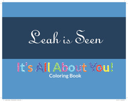 Its-All-About-You-Coloring-Book-cover PR