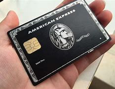 American Express Card: Don't Leave Home Without IT!