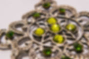 emerald-1247420__340.jpg