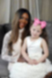 black mom with white daughter.jpg