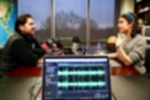 podcast taping.jpg