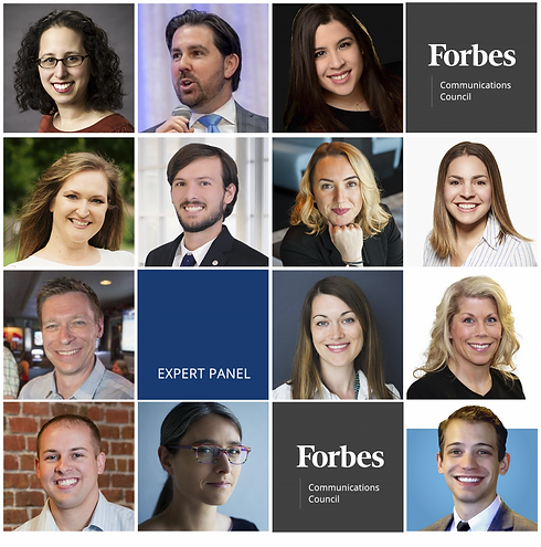 https___blogs-images.forbes.com_forbesco