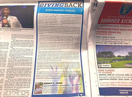 giving back column.jpg