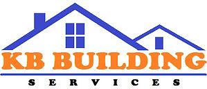kb building services