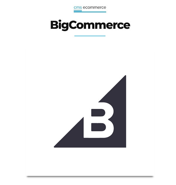 Another E-Commerce Stock Is Booming