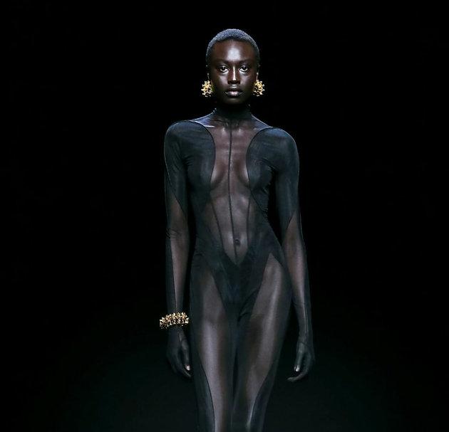 Paris Digital Fashion Week