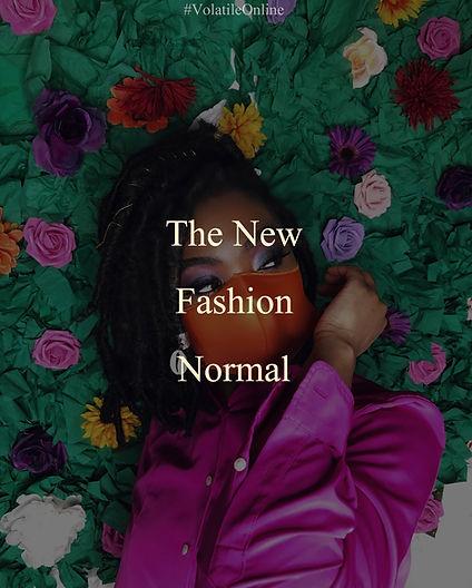 The New Fshion Normal.jpg