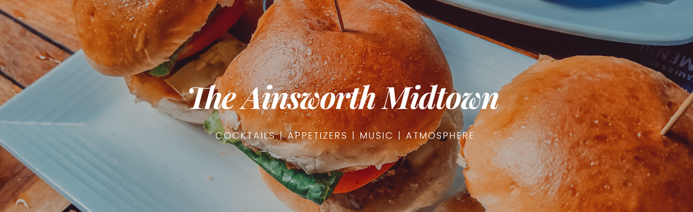 The Ainsworth Midtown