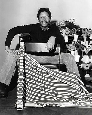 Willi Smith: The Father of Streetwear