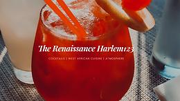 Renaissance Harlem123