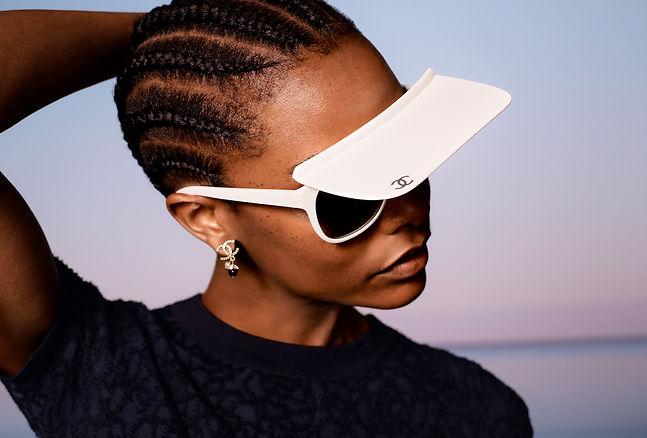 Chanel - Online Balade