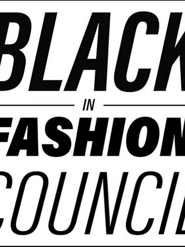 Accountability on the Rise: Introducing the Black in Fashion Council