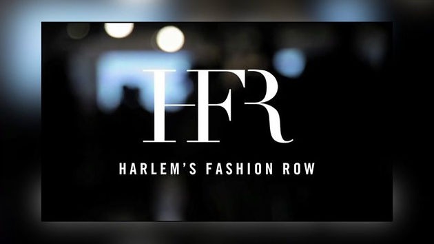 Harlem's Fashion Row's Virtual Retreat
