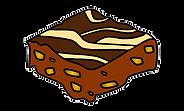 189-1896398_brownies-chocolate-brownie-c