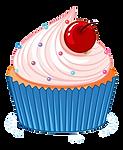 cute-pink-cartoon-cupcake_1308-28794_edi