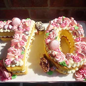 Number Cakes.jpg