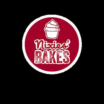 Nixies' Bakes Logo - Photo Shop.png