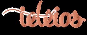 Logoupdate-02.png