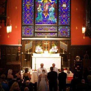 c nix wedding.jpg