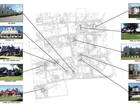 Heritage Masterplan