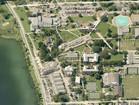 Campus Heritage Plan