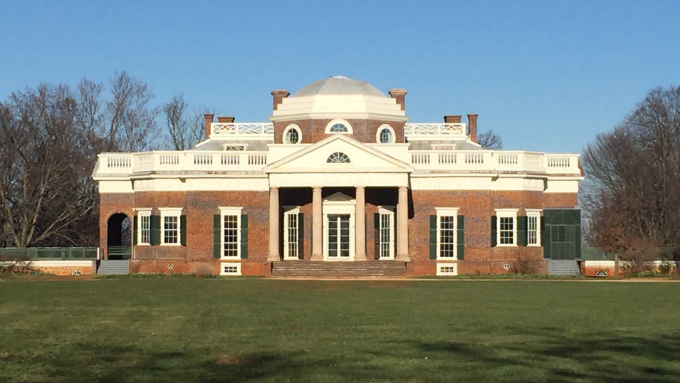 Restoration Conservation Reconstruction Renovations Historic Structure Reports Landmark Applications  Historic Preservation Grants