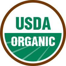 Claremont Foods Passed our Organic Certification Audit with Flying Colors!