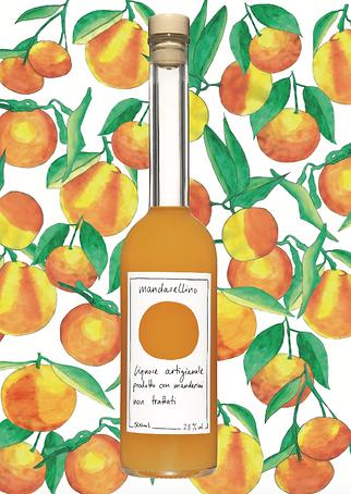 Mandarine Rezepte.png
