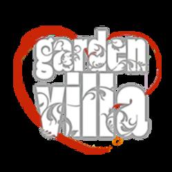 LogoGardenvilla-220x2001.png