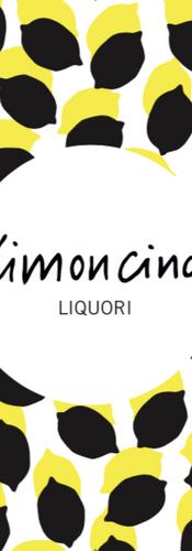 Poster Limoncino Liquori.png