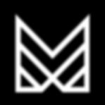 Logo_martinfaehdrich.png