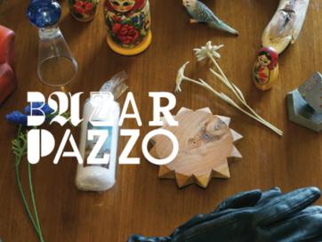 Bazar pazzo