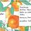 Thumbnail: Orangen-Salbei-Salz 100g