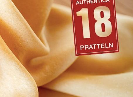 Authentica in Pratteln