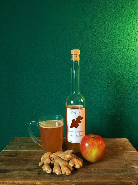 Ingwer-Apfel-Punsch.jpg