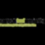 santschifoodmarketing_Logo_Subline_Web.p