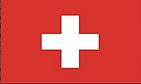 Schweiz.png