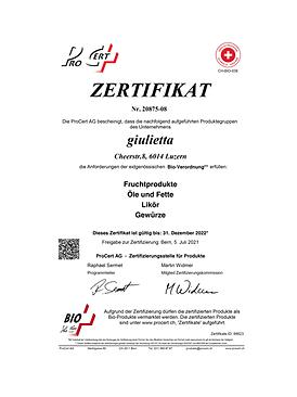 Zertifikat_Bio_giulietta.png
