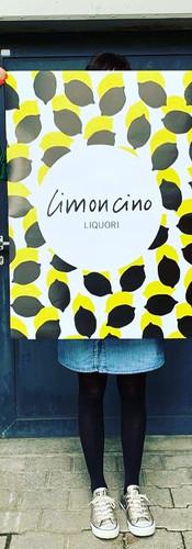 Poster_Limoncino.JPG