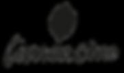 logo_limoncino_vektoren_freigestellt.png