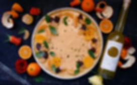Mandarinen Tarte.jpg