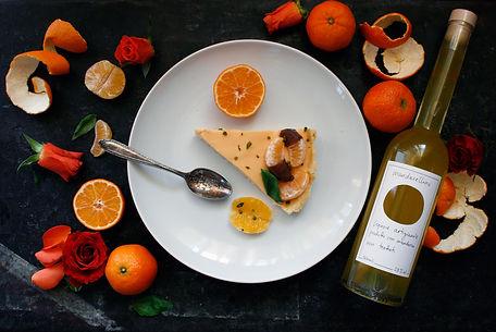 Mandarinen Tarte3.jpg