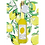 Thumbnail: Limoncino - Zitronenlikör 100ml/200ml/500ml
