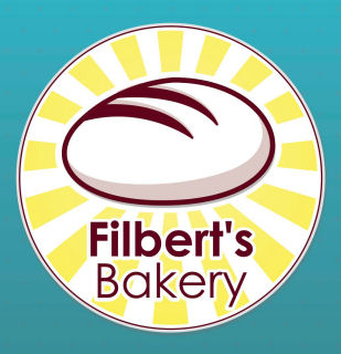 Filberts Bakery