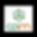 logo_coim140x140.png